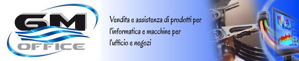 Arredamento ufficio gm office spinoso pz for Arredamento office