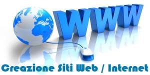 creazione-siti-web-internet-roma
