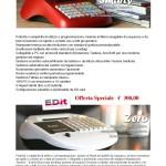misuratori fiscali edit 1